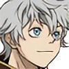 Torrada-god's avatar