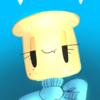 Torradinhafeliz's avatar