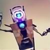 torrak07's avatar