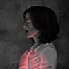 Torrani's avatar