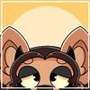 Torrarina's avatar