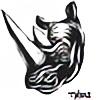 torre68's avatar