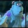 Torreej's avatar