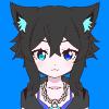 Torremist's avatar