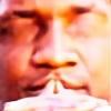 Torremitsu's avatar