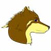 TorrenLeingod's avatar