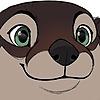 torrentlane's avatar