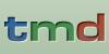 torrentsmd's avatar