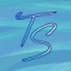 TorrentStudios's avatar