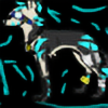 torres639's avatar