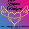 TorresDesigns's avatar