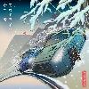TorreyXiaoLong's avatar