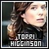Torri-Weir-Club's avatar