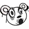 torrijo's avatar