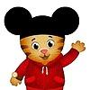 torrjua11011's avatar