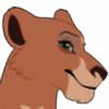Torro-Torro's avatar