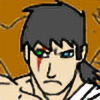 torro888's avatar