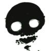 torroninho's avatar