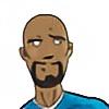 TorruellasArts's avatar