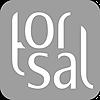 Torsal's avatar
