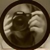 torsion-clock's avatar