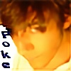 TorSiS's avatar
