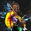TorskenTV's avatar