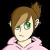 Torskuus's avatar