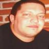 TorsoSlug499's avatar
