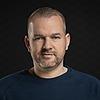 Torsten-Hufsky's avatar