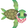 Tort14U's avatar