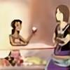 Torta011's avatar