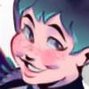 tortaleenie's avatar