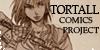 TortallComicsProject