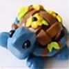 Tortations's avatar