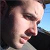 tortato's avatar