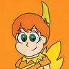 TortelliniTorchic's avatar