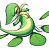 Tortelo's avatar