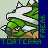torterrafreak's avatar