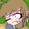 torthana's avatar