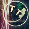 TorThor's avatar