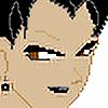 TortillaDelPeligro's avatar