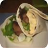 tortillaporpavor's avatar