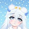 TortillaT's avatar