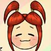 Tortoiselove10's avatar