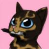 Tortoiseshel's avatar