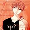 tortorbinks's avatar