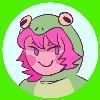 tortricidae's avatar