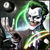 Tortuegfx's avatar