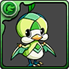 Tortuga-ladrona's avatar